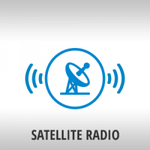 Buy 12 Months of Satellite Service, Get a Free Radio and Antenna