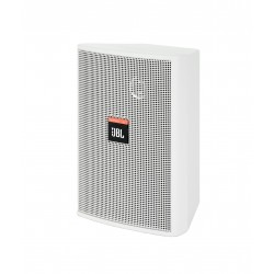 JBL Indoor/Outdoor Speaker (Pair)