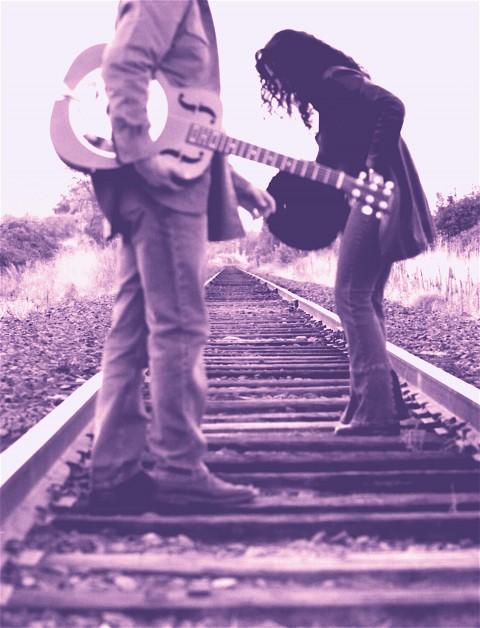 Gypsy Soul - PlayLive