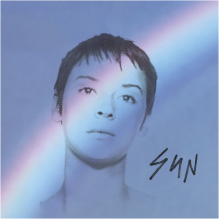 No. 5 - Cat Power
