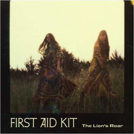 No. 8 - First Aid Kit