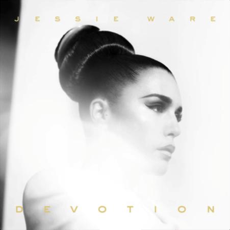 No. 3 - Jessie Ware