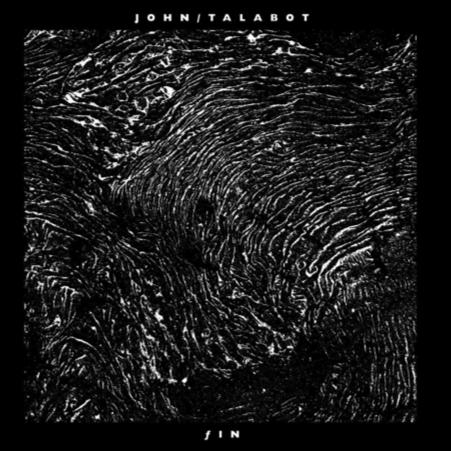 No. 5 - John Talabot