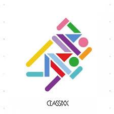 classix album