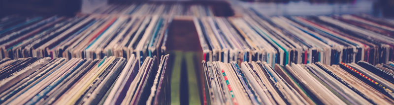 Music Archives - PlayNetwork